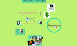 Copy of Ultrasound PowerPoint
