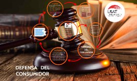 Copy of Defensa Del Consumidor