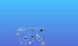 21.századi tanulási lehetőségek a valós-virtuális kontinuumon