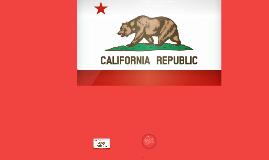 COHEN V CALIFORNIA