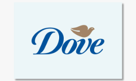 Copy of Dove