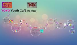 YOYO Café