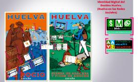 Imagen Digital del Destino Huelva