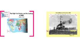 Western Civ 12 - The Fight for Empire 1870-1914
