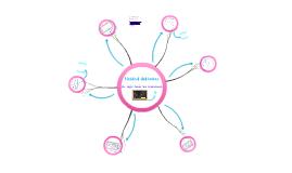 Unidad Didáctica de Matemáticas (Diseño de los procesos educativos)