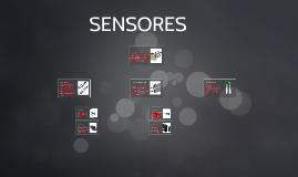 Copy of SENSORES