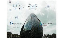 Autodesk forum 2015 Advance Steel