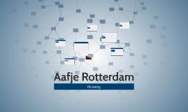 Aafje Rotterdam