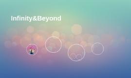 Infinity&Beyond