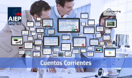 Openlearning - AIEP - Cuentas Corrientes