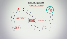 Copy of Madame Bovary