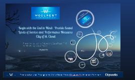 Cityworks Presentation_ Woolpert
