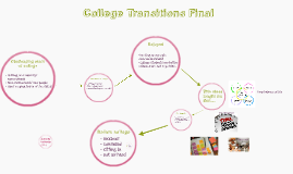 College Transitions Final