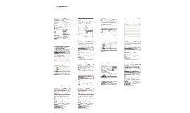 Copy of Common App
