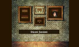 Shivani Jiandani