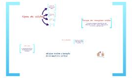 celulas madre y terapia de reemplazo celular