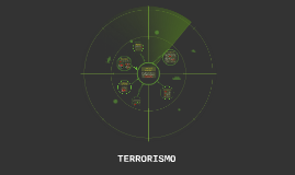 Copia de TERRORISMO