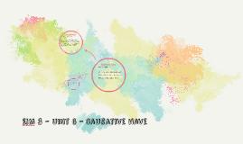 EiM 3 - Unit 6 - Causative have