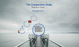 Copy of Comparative Study (Part 2)