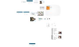 교육-3D 프린팅의 활용안