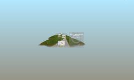 Copy of Web 2.0n aplicadas a la educacion
