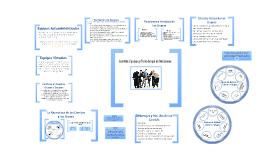 Copy of Copy of Comités, Equipos y Toma Grupal de Decisiones
