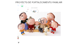 Copy of Escuela de Padres
