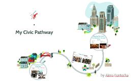 My Civic Pathway