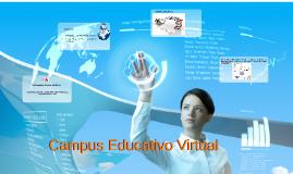 Campus Educativo Virtual
