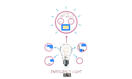 Copy of Emergency Light