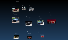 top 10 cars
