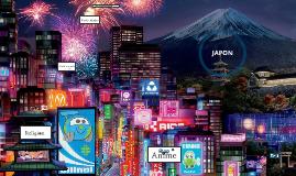 Copy of Japon