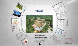 Copy of Estudio Prefactibilidad PDP California-Santander
