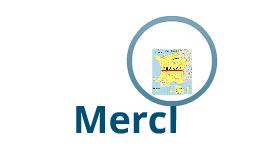 Geography Presentation - France