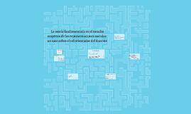 Copy of La teoría fundamentada en el estudio empírico de las represe