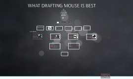 Copy of WHAT DRAFTING MOUSE IS BEST