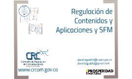 Presentación SFM 2014-10-23