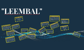 """LEEMBAL"""