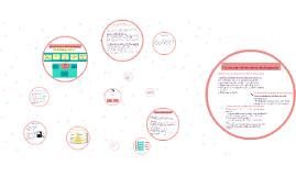 Copy of ERP et Conduite de changement