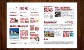 Kleiki Plus - gazeta ślubna