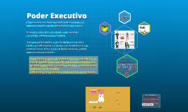 DCIII - Poder Executivo