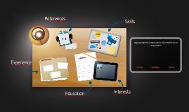 Representación interna de la información en el  computador