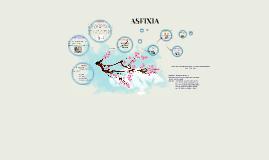 Copy of Copy of TIPOS DE ASFIXIA