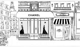 Copy of Haute Couture