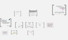 CLASE N° 5 Comunicación - Signos - Pablo De La Vega