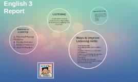 Copy of LISTENING