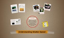 Understanding SSPEED