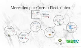 Mercadeo por Correo Electrónico | UCentral