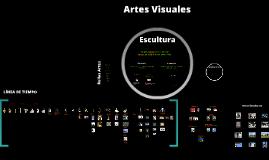 Copy of Escultura