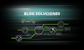 Blog soluciones bqoejp5bvg2